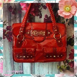 a2009586b85f Deréon Handbag By Beyoncé Knowles